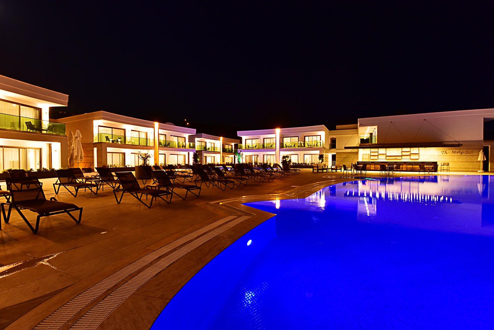 bodrum-jasmin-elite-residence-hotel-05