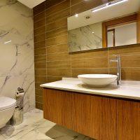 bodrum-jasmin-elite-residence-hotel-1-room-01-1024x684
