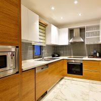 bodrum-jasmin-elite-residence-hotel-1-room-03-1024x684