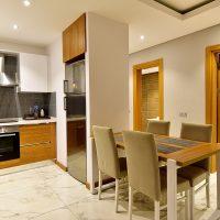 bodrum-jasmin-elite-residence-hotel-1-room-04-1024x684
