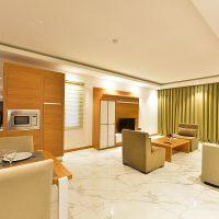 bodrum-jasmin-elite-residence-hotel-1-room-05-1024x684