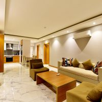 bodrum-jasmin-elite-residence-hotel-1-room-06-1024x684