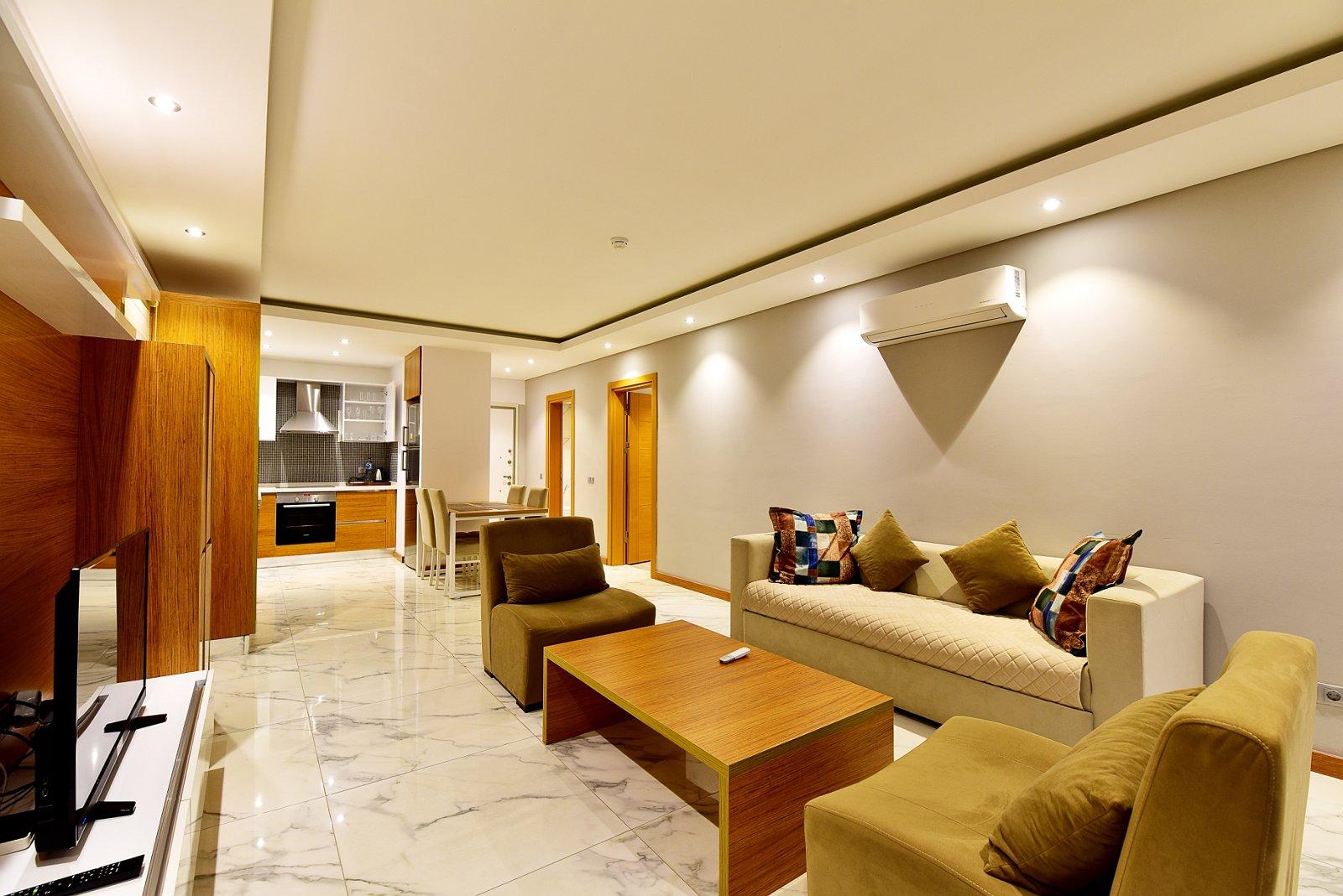 bodrum-jasmin-elite-residence-hotel-1-room-07