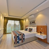 bodrum-jasmin-elite-residence-hotel-1-room-08-1024x684