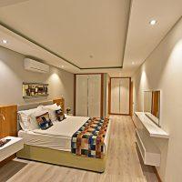 bodrum-jasmin-elite-residence-hotel-1-room-09-1024x684