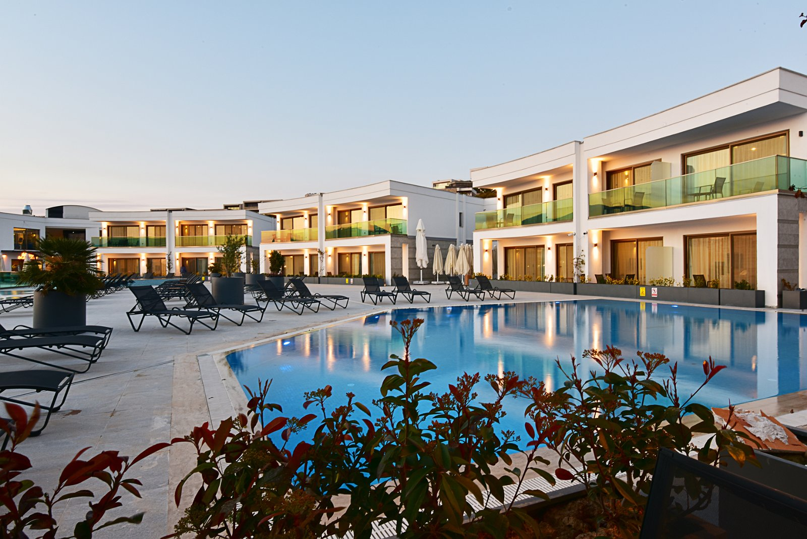 bodrum-jasmin-elite-residence-hotel-12
