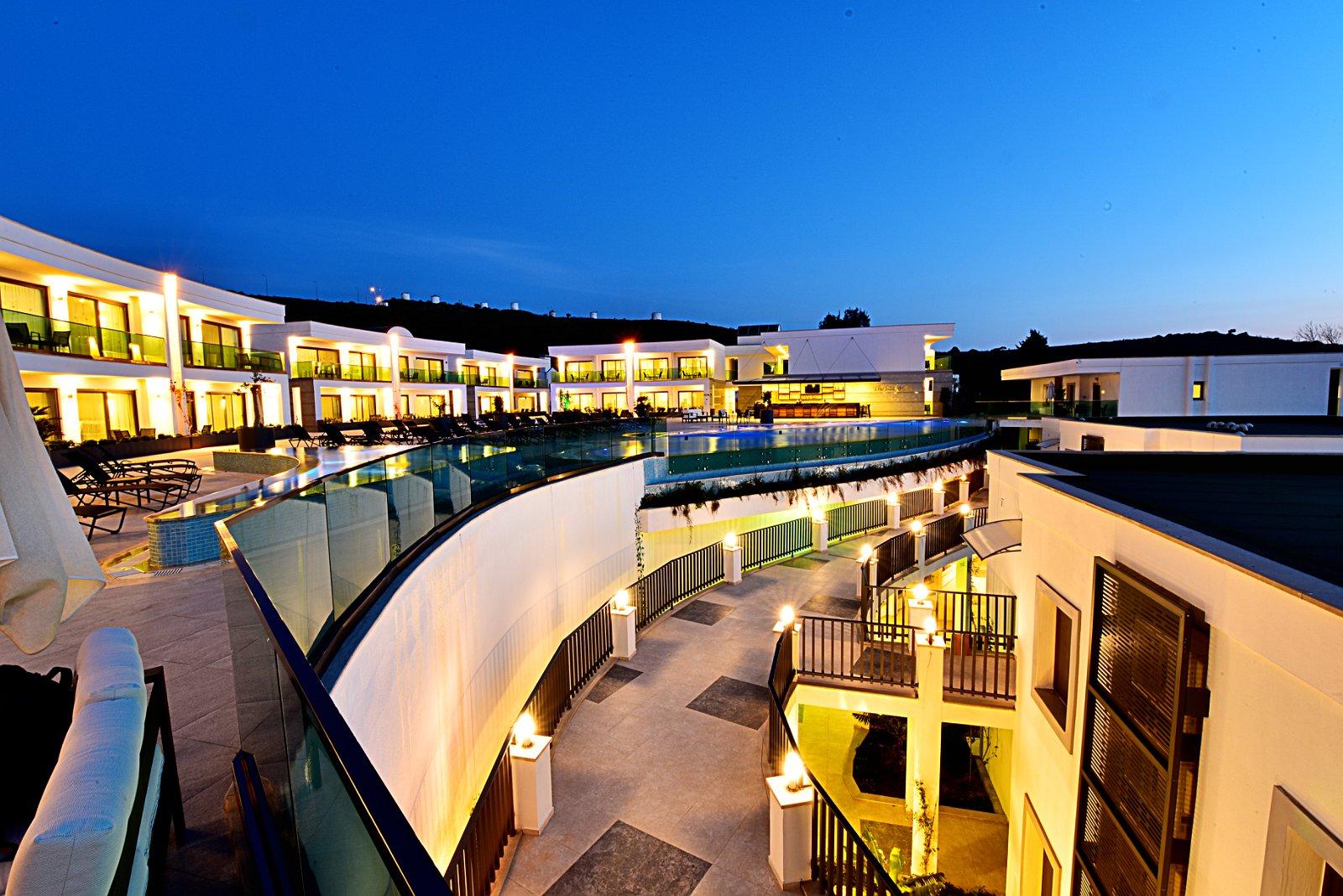 bodrum-jasmin-elite-residence-hotel-13