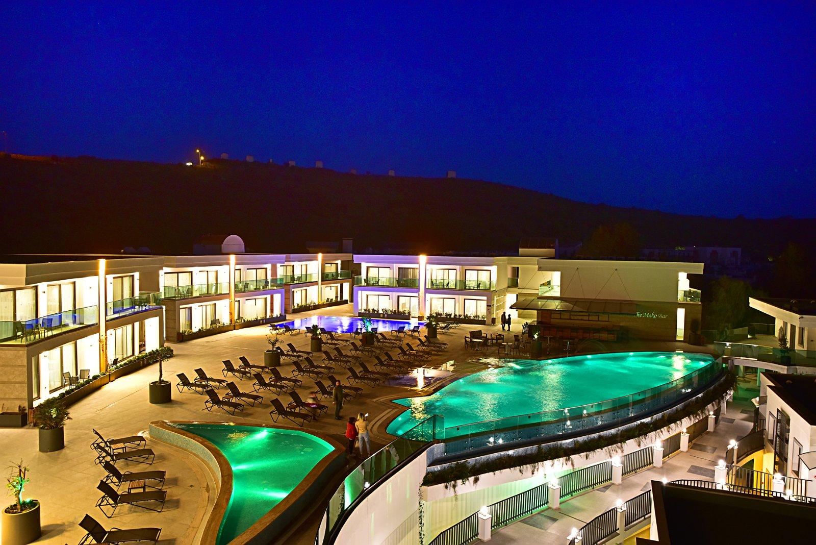 bodrum-jasmin-elite-residence-hotel-17