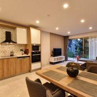bodrum-jasmin-elite-residence-hotel-2-room-01-1024x684
