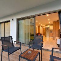 bodrum-jasmin-elite-residence-hotel-2-room-02-1024x684