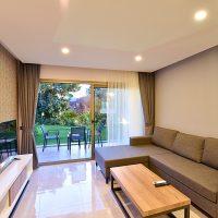 bodrum-jasmin-elite-residence-hotel-2-room-03-1024x684