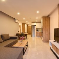 bodrum-jasmin-elite-residence-hotel-2-room-04-1024x684