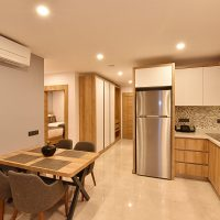 bodrum-jasmin-elite-residence-hotel-2-room-05-1024x684