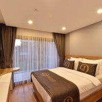 bodrum-jasmin-elite-residence-hotel-2-room-06-1024x684