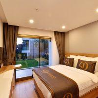bodrum-jasmin-elite-residence-hotel-2-room-07-1024x684