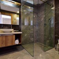 bodrum-jasmin-elite-residence-hotel-2-room-08-1024x684