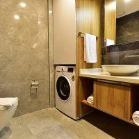 bodrum-jasmin-elite-residence-hotel-2-room-09-1024x684