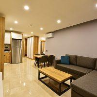 bodrum-jasmin-elite-residence-hotel-2-room-11-1024x684