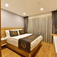 bodrum-jasmin-elite-residence-hotel-2-room-13-1024x684