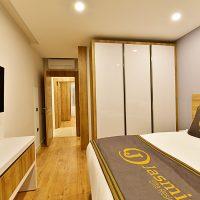 bodrum-jasmin-elite-residence-hotel-2-room-14-1024x684