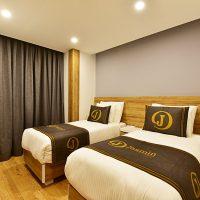 bodrum-jasmin-elite-residence-hotel-2-room-15-1024x684
