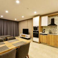 bodrum-jasmin-elite-residence-hotel-2-room-16-1024x684