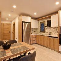 bodrum-jasmin-elite-residence-hotel-2D-room-01-1024x684
