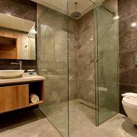 bodrum-jasmin-elite-residence-hotel-2D-room-02-1-1024x684
