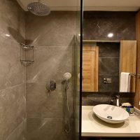 bodrum-jasmin-elite-residence-hotel-2D-room-03-684x1024