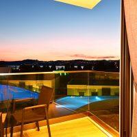 bodrum-jasmin-elite-residence-hotel-2D-room-05-1024x684