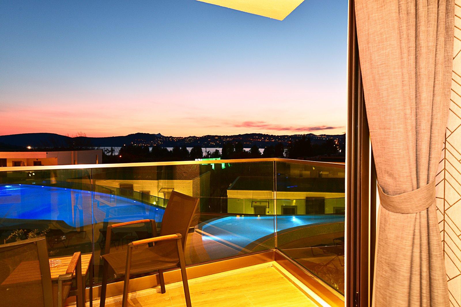 bodrum-jasmin-elite-residence-hotel-2D-room-05