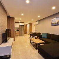 bodrum-jasmin-elite-residence-hotel-2D-room-06-1024x684