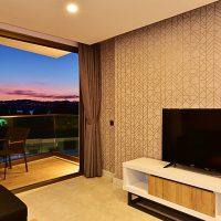 bodrum-jasmin-elite-residence-hotel-2D-room-07-1024x684