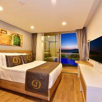 bodrum-jasmin-elite-residence-hotel-2D-room-09-1024x684