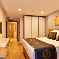 bodrum-jasmin-elite-residence-hotel-2D-room-10-1024x684