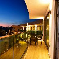 bodrum-jasmin-elite-residence-hotel-2D-room-11-1024x684