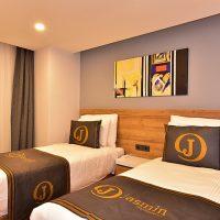 bodrum-jasmin-elite-residence-hotel-2D-room-12-1024x684