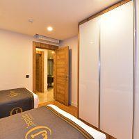 bodrum-jasmin-elite-residence-hotel-2D-room-13-1024x684