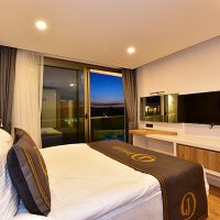 bodrum-jasmin-elite-residence-hotel-2D-room-14-1024x684