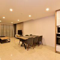 bodrum-jasmin-elite-residence-hotel-3-room-01-1024x684