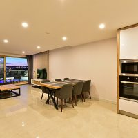 bodrum-jasmin-elite-residence-hotel-3-room-02-1024x684