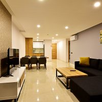 bodrum-jasmin-elite-residence-hotel-3-room-03-1024x684