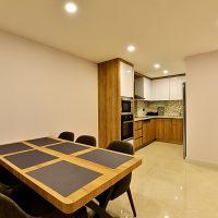 bodrum-jasmin-elite-residence-hotel-3-room-04-1024x684