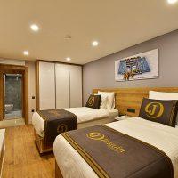 bodrum-jasmin-elite-residence-hotel-3-room-05-1024x684
