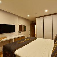 bodrum-jasmin-elite-residence-hotel-3-room-07-1024x684