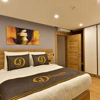 bodrum-jasmin-elite-residence-hotel-3-room-08-1024x684