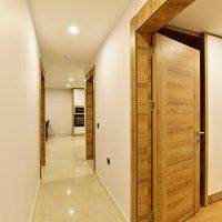 bodrum-jasmin-elite-residence-hotel-3-room-10-1024x684