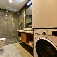 bodrum-jasmin-elite-residence-hotel-3-room-11-1024x684