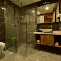 bodrum-jasmin-elite-residence-hotel-3-room-12-1024x684
