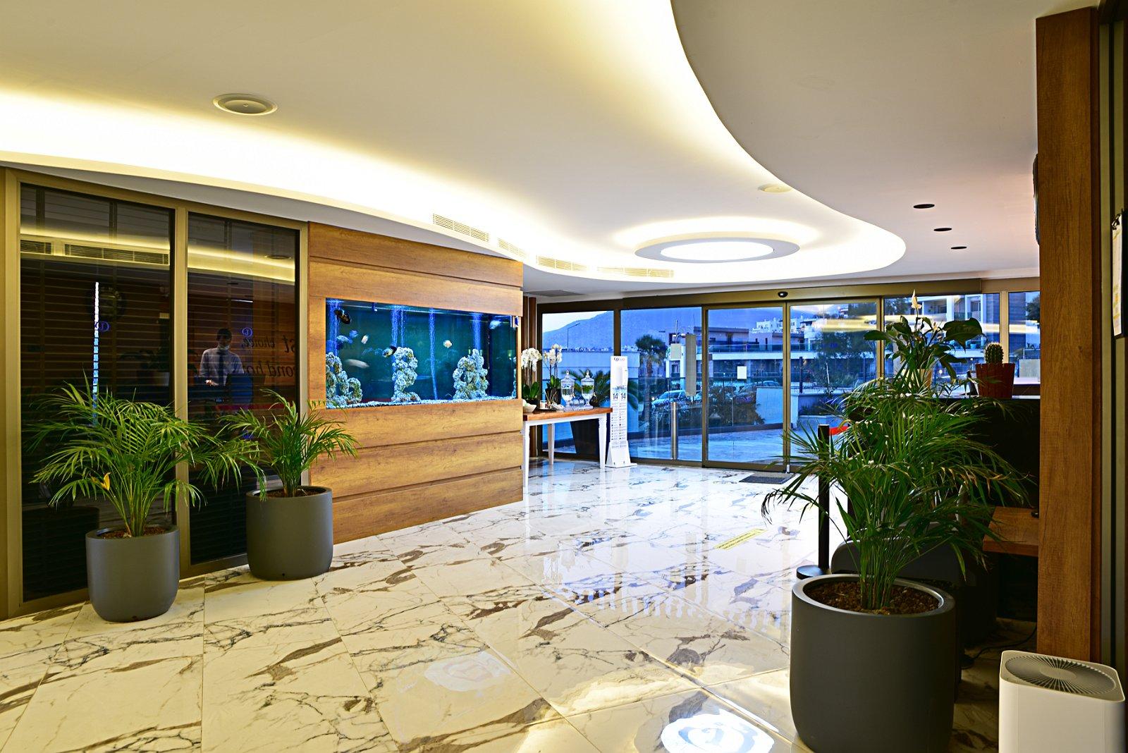 bodrum-jasmin-elite-residence-hotel-lobby-02